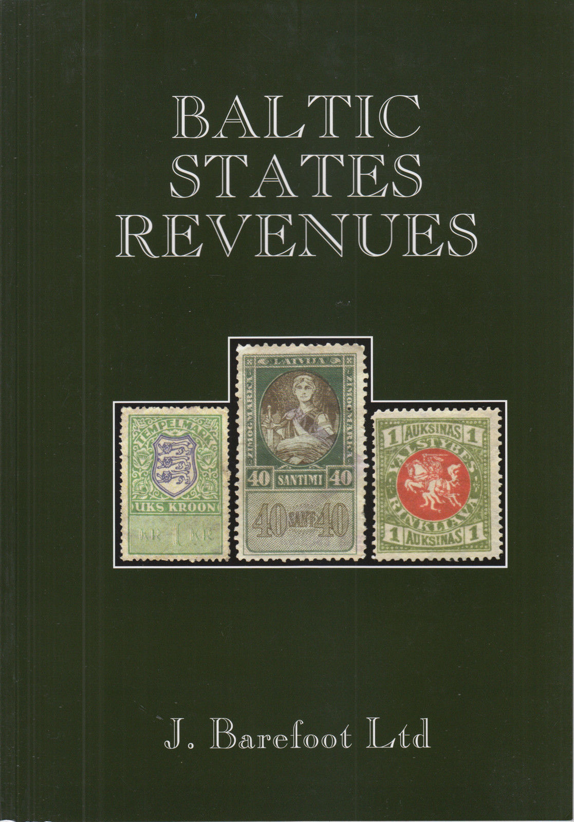 Buchtitel_Baltic_States_Revenues
