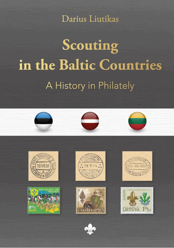 Scoutimg in the Baltic Countries