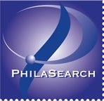 Phila Search Web